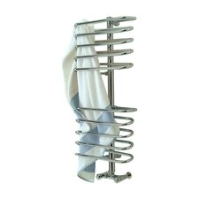 <strong>Wesaunard</strong> Boz Roqoqo Wall Mount Electric Towel Warmer