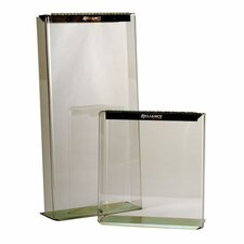 Q Series Clear Cover for 8 and 10 Circuit Model