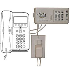 PhoneAlert Freeze / Flood / Power Monitoring