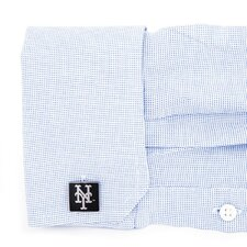 MLB Black Series Cufflinks