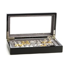 Junior Cufflinks Box