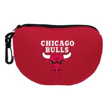 <strong>Kolder</strong> NBA Grab Wristlet Bag