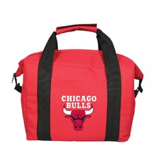 <strong>Kolder</strong> NBA Soft Sided Cooler