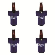 MLB Bottle Jersey (Set of 4)