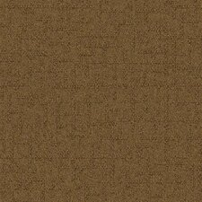 "Beech Tree Lane Square 19.69"" x 19.69"" Carpet Tile in Dawyck"