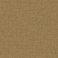 "<strong>Interface Stroll</strong> Beech Tree Lane Square 19.69"" x 19.69"" Carpet Tile in Oriental"