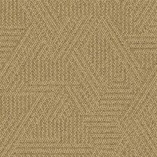 "<strong>Interface Stroll</strong> Magnolia Avenue Square 19.69"" x 19.69"" Carpet Tile in Flower"