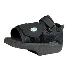 OrthoWedge Healing Shoe