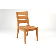 Algarve Dining Side Chair