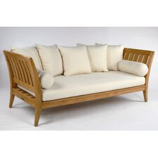<strong>Kingsley Bate</strong> Ipanema Day Bed