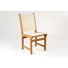 <strong>Kingsley Bate</strong> St.Tropez Dining Side Chair