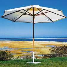 11.5' Market Umbrella