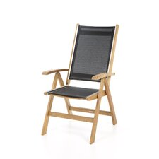 <strong>Kingsley Bate</strong> St.Tropez Dining Arm Chair