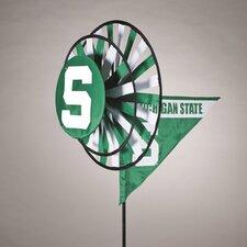 NCAA Spinner