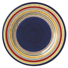 """Sedona 14"""" Round Platter"""