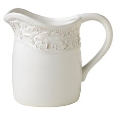<strong>Pfaltzgraff</strong> Country Cupboard Pitcher