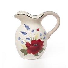 Scarlett Pitcher