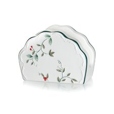 Winterberry Napkin Holder