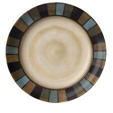 "Cayman 12.5"" Round Platter"
