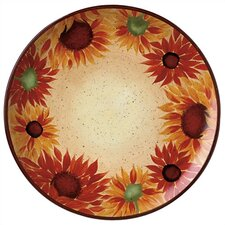 "<strong>Pfaltzgraff</strong> Evening Sun 11.75"" Dinner Plate (Set of 4)"