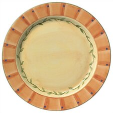 "Napoli 11.5"" Dinner Plate (Set of 4)"