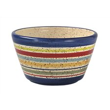 Sedona Soup / Cereal Bowl (Set of 4)