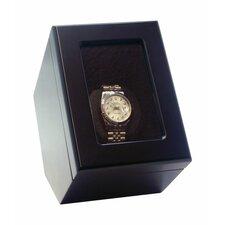 Heiden Calf Leather Watch Band
