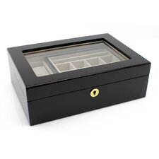 Heiden Executive Valet Box