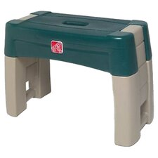 Step2 Garden Kneeler and Seat