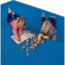 Activity Playmat (Set of 4)