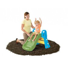 Play Up Fun-Fold Junior Slide