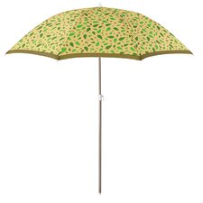 Naturally Playful Leaf Umbrella