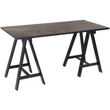 Schreibtisch Sumatra