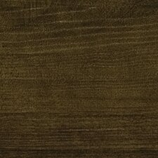 "Mountain Woods 6"" x 48"" Vinyl Plank in Browns Peak"