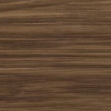 "Mountain Woods 6"" x 48"" Vinyl Plank in Gold Hill"
