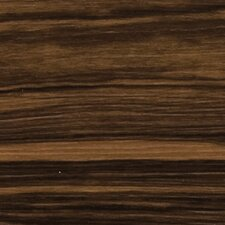 """Aspen Woods 6"""" x 48"""" Vinyl Plank in El Paso"""