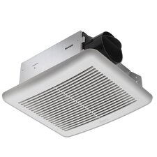 <strong>Delta Breez</strong> BreezSlim 70 CFM Energy Star  Bathroom Fan
