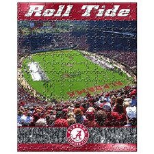 NCAA 550 Piece Jigsaw Puzzle