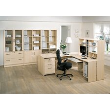 <strong>Wildon Home ®</strong> 600 Series Lateral File Cabinet