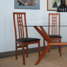 Pisa Side Chair (Set of 2)