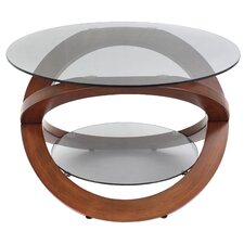 <strong>LumiSource</strong> Linx Coffee Table