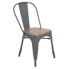 Oregon Side Chair