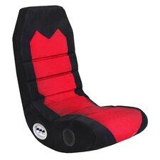 BoomChair® Edge Gaming Chair
