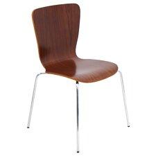 Side Chair II