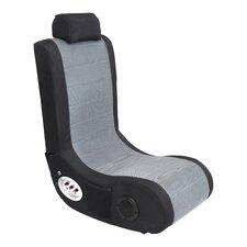 BoomChair® Gamer Chair