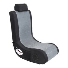 BoomChair® Gaming Chair