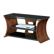 "<strong>LumiSource</strong> Metro 40"" TV Stand"