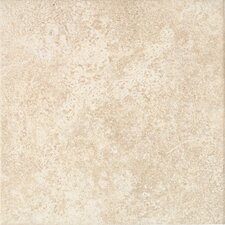 "Alta Vista 12"" x 12"" Porcelain Field Tile in Desert Sand"