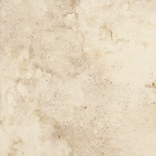 "Brancacci 18"" x 12"" Wall Field Tile Wall in Windrift Beige"