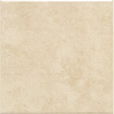 "Brazos 18"" x 18"" Field Tile in Beige"
